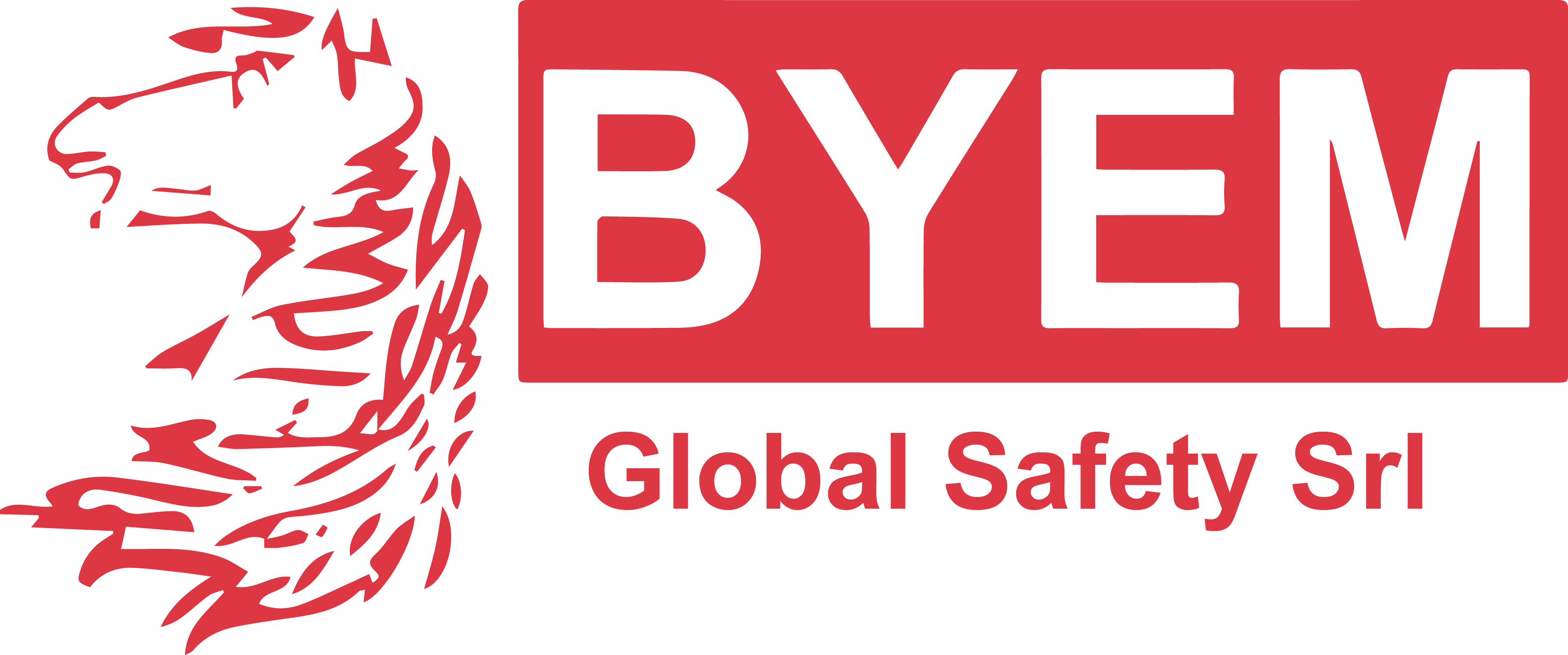BYEM Global Safety